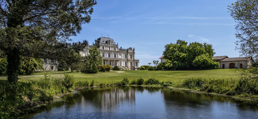 Chateau-Giscours