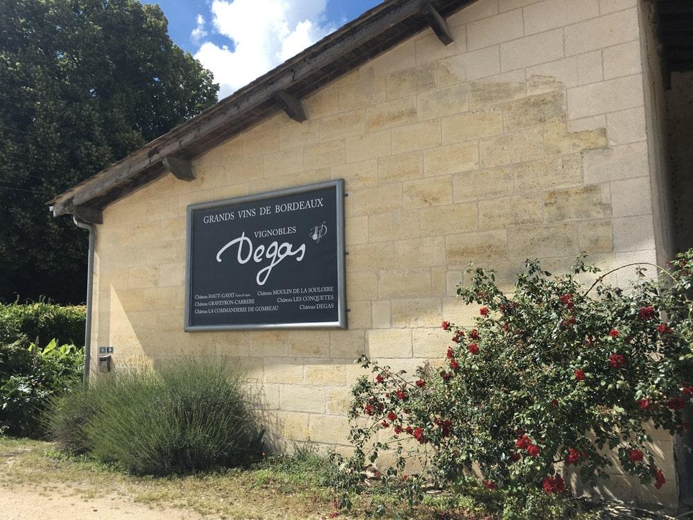 Vignobles-Degas-(Vignoble)-1